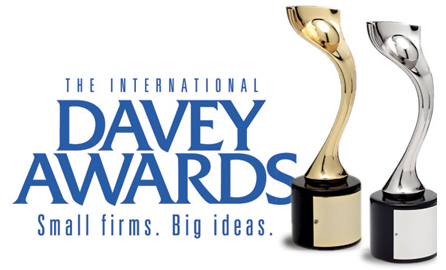 International-DaveyAwards_logo