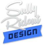 Sully Ridout Design